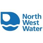 North West Water