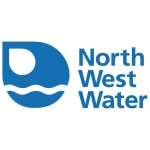 North West Water