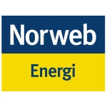 Norweb Energi