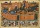 Baghdad 1258