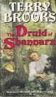The Druids of Shannara