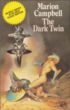 Marion Campbell - The Dark Twin