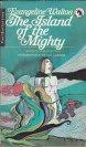 Evangeline Walton - The Island of the Mighty