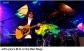 Sneaky screenshot of Jeff Lynne's ELO