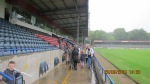 The Main Stand, Spotland