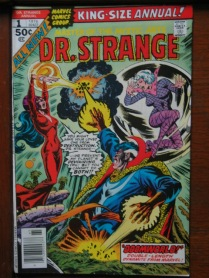 docstrange0001annual