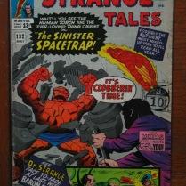 strangetales0132