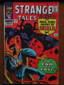 strangetales0146