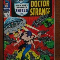 strangetales0153
