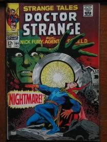 strangetales0164